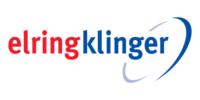 ElringKlinger_White