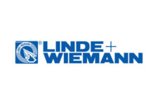 linde-wiemann-logo