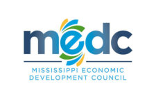 mississippi-economic-development-council