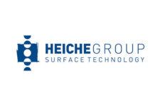 heiche-logo