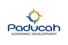 paducah-ky-logo